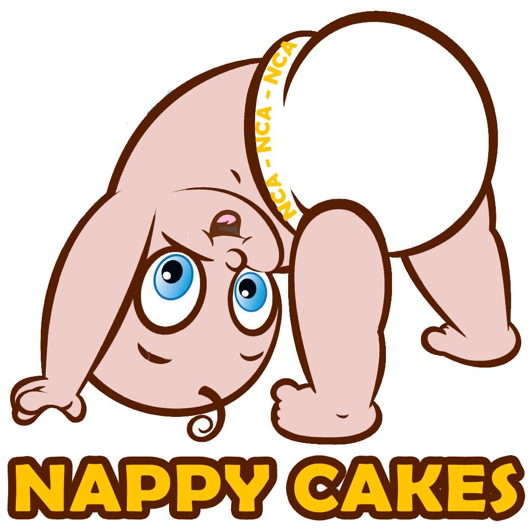 Nappy Cakes Australia